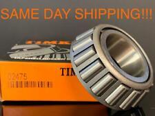 Timken 02475 Pinion Bearing / SAME DAY SHIPPING!!!