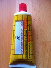 Pirelli Spezialfett MoS2 1x 100g für Achsmanschetten Gelenkwelle Antriebswelle