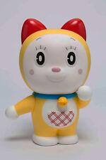 Figuarts Null Doraemon Dorami PVC Figur Bandai Tamashii Nationen Neu aus Japan Action- & Spielfiguren