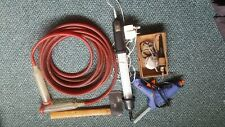 tools joblot walter leval ond more see all photos