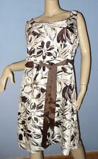 SIZE 18W WOMEN'S WASHABLE SHEATH DRESS - SHERI MARTIN