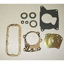 Dana 300 Compatible Transfer Case Gasket And Oil Seal Kit X 18603.03