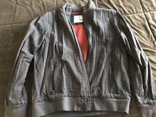 Mens Vintage looking jacket - Old Navy - Size M