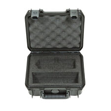 Skb 3I-0907-4-H5 iSeries Injection Molded Case for Zoom H5 Recorder