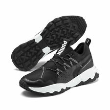 PUMA Ember Trail Men's Running Shoes Men Shoe Running