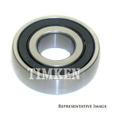 Timken 303CC Frt Alternator Bearing
