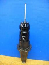 RENISHAW MP-8 PROB W/STYLUS W/CAT-50 SHANK CNC MILLING