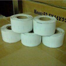 DYMO 5 ROTOLI ETICHETTE 99010 LABELWRITER 400 450 DUO *