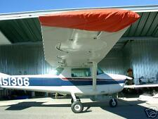 Cessna 150 Wing and Horizontal cover