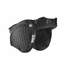 Bern Helmet Winter Knit Liner Kit Hard Hat Brock Foam S   M   L   XL Watts Macon