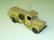 RK-Modelle 1:87   - 861510 WWII WH Ford V3000S Tankwagen -    X450X