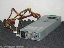 DELL OPTIPLEX 170L SERIE NETZTEIL// HP-U2106F3   POWER SUPPLY