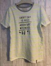 Boys Age 7 (6-7 Years) Zara T Shirt