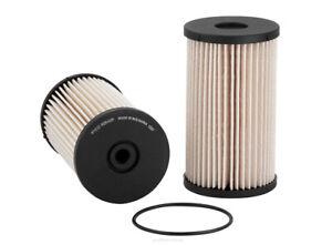 Ryco Fuel Filter R2642P fits Skoda Superb 2.0 TDI (3T4), 2.0 TDI (3T5) 103kw,...