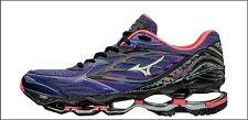 Chaussures De Course Running Mizuno Wave Prophecy V6 Femme J1GD171760