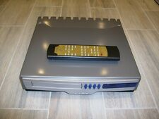 Quad 99 / CD-Player / Exzellenter Zustand