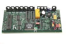 RanchMaster RS200 RS Dual-Band Mesh Network Actuator Sensor Repeater
