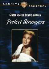 Perfect Strangers (Full Screen) NEW DVD