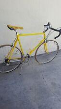 """Fausto Coppi Reparto Corse 24"""" road bike"""