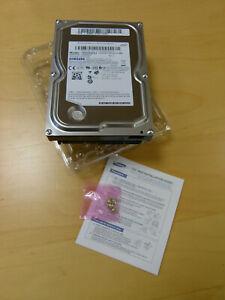 Samsung 250 GB HD252HJ Sata Festplatte / HDD / 7200 RPM / 16M / NEU!