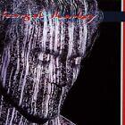 """FEARGAL SHARKEY """"FEARGAL SHARKEY"""" CD NEUWARE"""