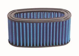 Kool Blue KO3015 Lifetime Washable Air Filter 94-97 Ford 7.3L Powerstroke Diesel