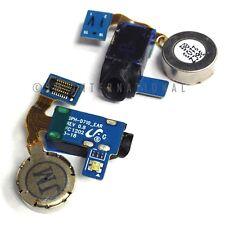 OEM Samsung Epic 4G Touch D710 Vibrator Headphone Audio Jack Flex Ribbon Cable