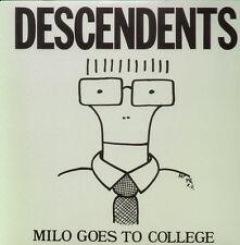 Descendents - Milo Goes to College [New Vinyl]