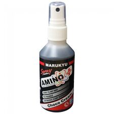 Marukyu Bait Spray Amino Plus Choco Cream Bait enhancer FREE POSTAGE