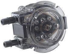 Stenner Pump Parts QP107-1 Head Complete Select Santoprene Chemical Tube
