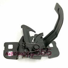 15236097 Hood Latch For Pontiac G5 Pursuit 2005-2010 Chevy Cobalt 2007-2010