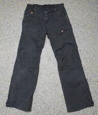 G-Star L32 Herrenhosen aus Baumwolle