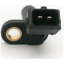 Crankshaft Sensor For Ford Escort Fiesta Focus Mondeo Transit Connect CPC20FO