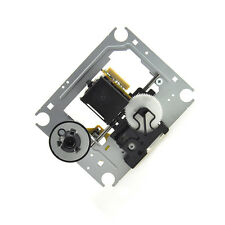 1PCS SFP101N / SF-P101N CD Player Complete Mechanism 16 Pin For Sanyo Version u