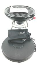 Coleman 9940 Party Grill Camping Propane Cooking Tailgating