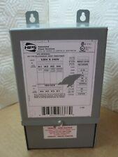 Hammond Power Systems Qc75escb Hps Universal Buckboost Transformer