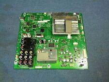 SHARP Mainboard DUNTKE001FM04, XE001WJ / LC-26D43U