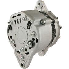 ALTERNATOR ISUZU 4JB1 Engine 5812003300, 5812003350, LR220-23, LR220-24