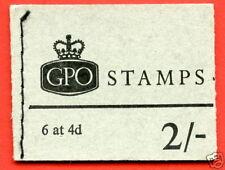 Np33 1969 janvier 4D CB 2 / - machin pré livret décimale