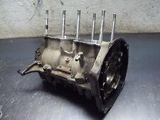 76 1976 KAWASAKI SS 440 SNO JET SNOWMOBILE CRANK CASE CRANKCASE ENGINE TOP COVER