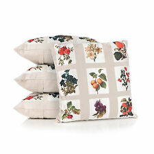 Unbranded Polyester Country Decorative Cushions
