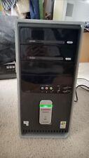 Compaq Presario SR1124NX Working Vintage Computing