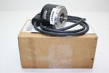 Heidenhain Drehgeber ROD 426  5000 02S12-03 295 434-1H  !!!Warranty!!!