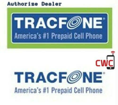 6dayspecial Tracfone,Hosting & more