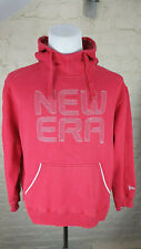 NEW ERA Men's Hoodie Size: Medium GOOD Used Condition