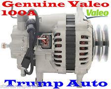 Genuine Heavy Duty Alternator for Nissan Patrol GQ GU TD42 4.2L Diesel 88-97