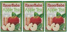 Hazer Baba Turkish Apple Tea - 250g (Pack of 3)
