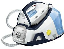 Centro de planchado Bosch TDS 8060 2400 W 7.2 bar