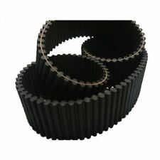 D&D PowerDrive D270L400 Double Sided Timing Belt
