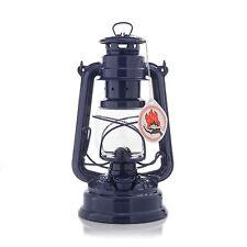 Storm linterna Feuerhand 276 galvanizado oliva Lámpara de petroleo